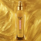 Mythic Oil Moodboard