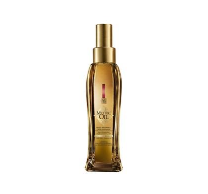Λάδι Λάμψης Μαλλιών Huile Radiance 140d3ed00fb