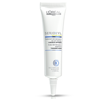 Θεραπεία Serioxyl Scalp Deep Cleansing