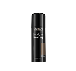 Hair Touch Up για Κάλυψη Λευκών Μαλλιών